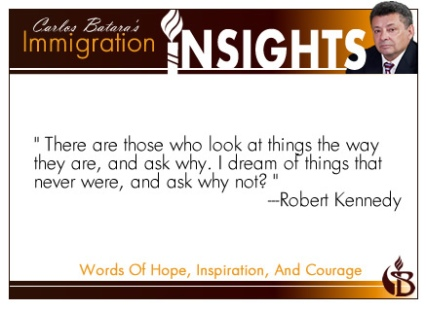 carlos-batara-words-of-hope-inspiration-courage-january-06-2013