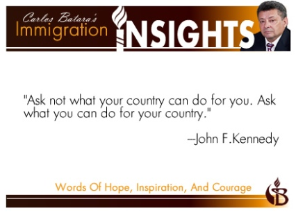 carlos-batara-immigration-insights-01-13-2013
