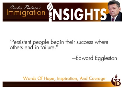carlos-batara-immigration-insights-01-20-2013